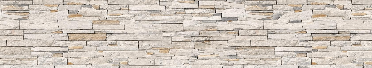 Décor Stone wall light 529